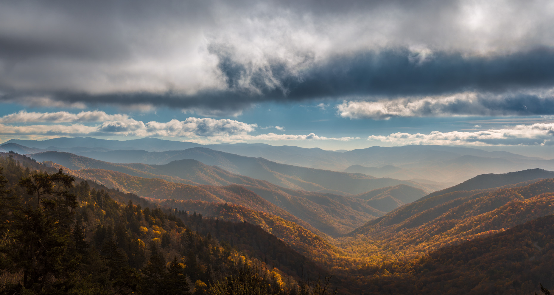 2012.10.19-21_SmokyMountains_0103-Edit