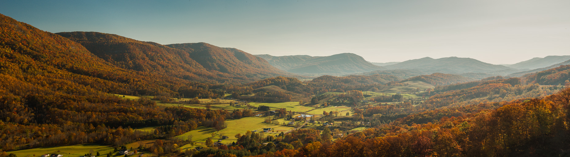 2012.10.19-21_SmokyMountains_0359-Edit